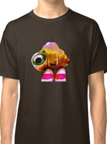 Marcel the shell Classic T-Shirt