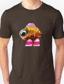 Marcel the shell Unisex T-Shirt