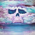Spirit of Dawn by Laura Barbosa