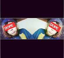 Dope #Pickles by Official-Sofie