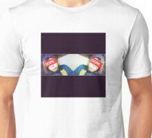 Dope #Pickles Unisex T-Shirt
