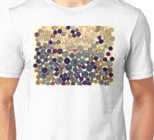 Cricket Coins Unisex T-Shirt
