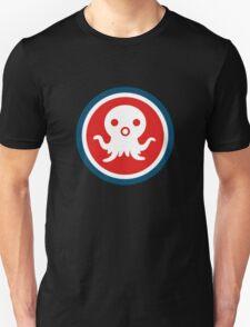 Octonauts Logo Unisex T-Shirt