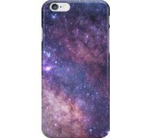 Explore the Universe  iPhone Case/Skin
