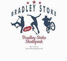 Bradley Stoke Skatepark Classic T-Shirt