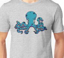 Lets get Kraken! Unisex T-Shirt