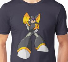 20XX Anti-Hero Unisex T-Shirt