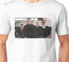 Trainspotting Unisex T-Shirt
