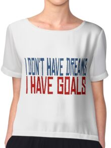 Suits Quotes Inspirational TV Serie Harvey Specter Chiffon Top