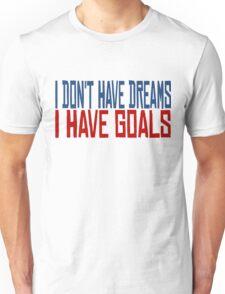 Suits Quotes Inspirational TV Serie Harvey Specter Unisex T-Shirt