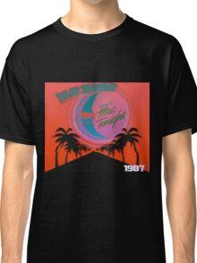Mac        Tonight 87' Classic T-Shirt