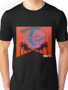 Mac        Tonight 87' Unisex T-Shirt