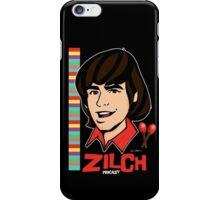 Zilch Podcast! Daydream Believer iPhone Case/Skin