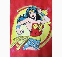 Wonderwoman Unisex T-Shirt