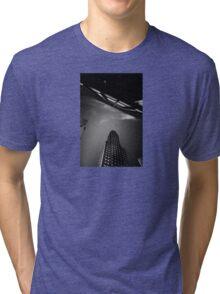 goodbye my love Tri-blend T-Shirt