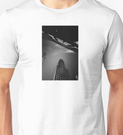 goodbye my love Unisex T-Shirt