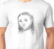 Lorna,  Unisex T-Shirt
