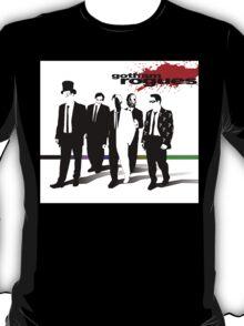 Gotham Rogues T-Shirt