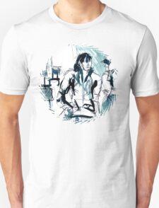 my Friend june T-Shirt