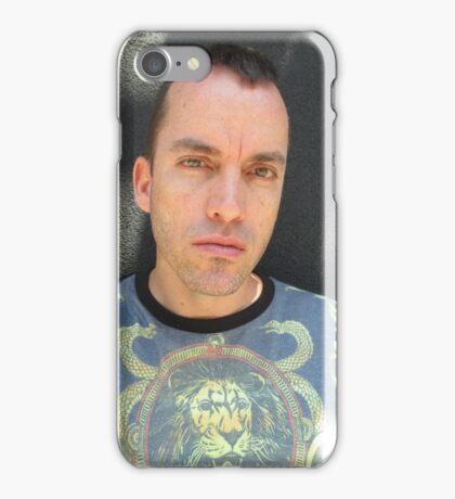 ROH iPhone Case/Skin