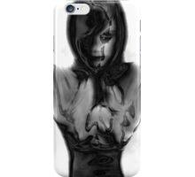 h y p e r iPhone Case/Skin