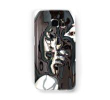 m e l t i n g Samsung Galaxy Case/Skin
