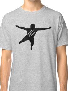Chris Benoit wrestling Classic T-Shirt