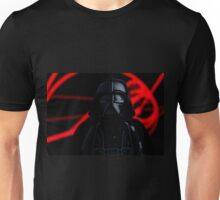 Darth Vader - Star Wars Rogue One Unisex T-Shirt