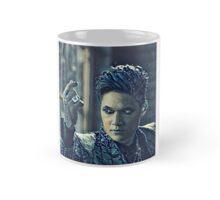 Magnus Bane Mug