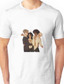 Marauders Unisex T-Shirt