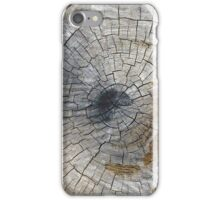 Wood, nature Coque et skin iPhone