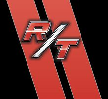RT 2 by tmpsg