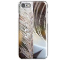 nature 4 in 1 photo Coque et skin iPhone