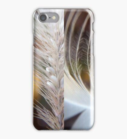 nature 4 in 1 photo Coque et skin iPhone