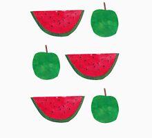 Apples & Watermelons! Unisex T-Shirt