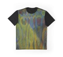 Junction Graphic T-Shirt