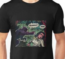 Yaangh! Unisex T-Shirt