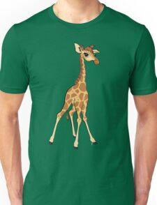 You're Having A Giraffe! T-Shirt