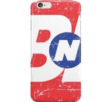 BnL iPhone Case/Skin