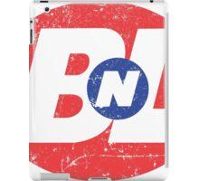 BnL iPad Case/Skin