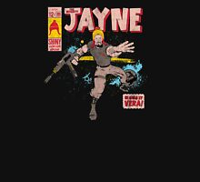 The Mighty Jayne T-Shirt