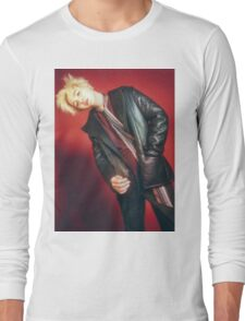 SUGA X MARIE CLAIRE II Long Sleeve T-Shirt