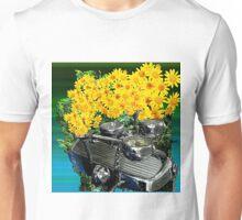 Toots Unisex T-Shirt