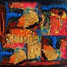 Elemental Feeling by Robin Monroe