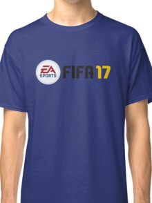 FIFA 17 Classic T-Shirt