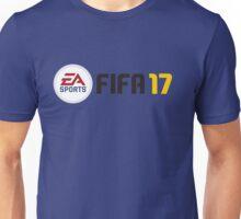 FIFA 17 Unisex T-Shirt