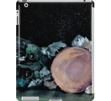 WDVP - 0010 - Ball Ball iPad Case/Skin