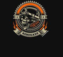 Renegade II by stlgirlygirl Unisex T-Shirt