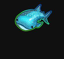 Whale Shark  Unisex T-Shirt