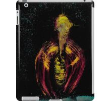 WDV - 698 - The Word Within iPad Case/Skin
